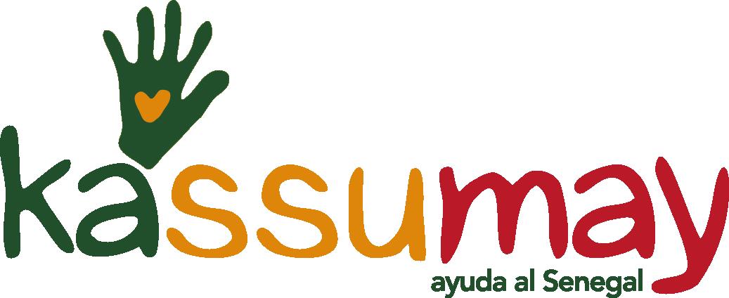 Kassumay